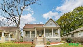 799 Dill Avenue sw, Atlanta, GA 30310