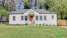 1762 Parkhill Drive, Decatur, GA 30032