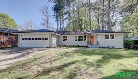 3331 Casa Linda Drive, Decatur, GA 30032