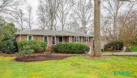 1757 Ridgecrest Court NE, Atlanta, GA 30307