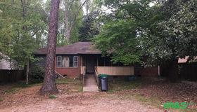 1540 Eastland Road Se, Atlanta, GA 30316