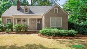 2801 Hosea L Williams Drive Se, Atlanta, GA 30317