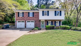 240 Corinth Court, Roswell, GA 30075