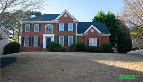 405 Millhaven Way, Johns Creek, GA 30005