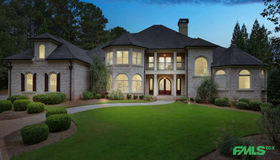 120 Ryan Lake Trail, Alpharetta, GA 30004