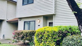 1182 Country Court, Lawrenceville, GA 30044