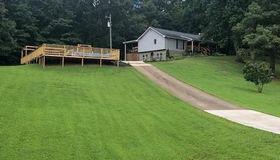221 Coker Drive, Ball Ground, GA 30107