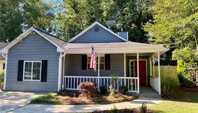 3521 Clare Cottage Trace sw, Marietta, GA 30008