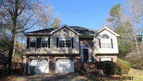 4561 Hadley Place, Snellville, GA 30039