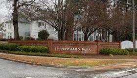 1345 Orchard Park Drive, Stone Mountain, GA 30083