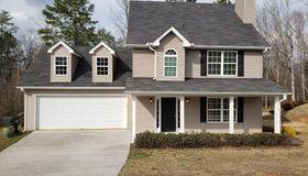 5452 Latham Manor Drive, Gainesville, GA 30506