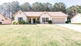 1004 Double Tree Drive, Monroe, GA 30655