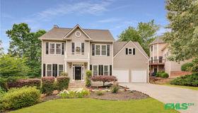1454 Hopedale Court, Lawrenceville, GA 30043