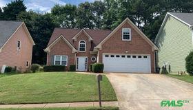 3000 Oak Meadow Drive, Snellville, GA 30078