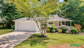 8515 Opal Court, Gainesville, GA 30506