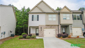 335 Turtle Creek Drive, Winder, GA 30680