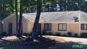 211 Hillcrest Drive, Palmetto, GA 30268