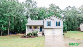 1656 Deer Creek Lane, Monroe, GA 30655