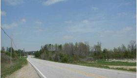 0 Metromont Road, Hiram, GA 30141