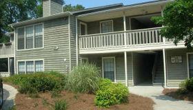 2766 Vinings Central Drive Se #17, Atlanta, GA 30339