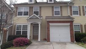 4158 Magnolia Glen Walk #0, Norcross, GA 30093