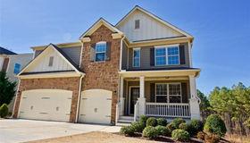 148 Manor Lane, Woodstock, GA 30188