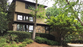 75 Mountain Creek Trace, Sandy Springs, GA 30328