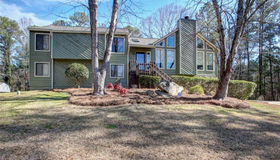 1920 Brownridge Drive NE, Marietta, GA 30062