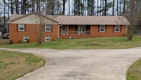 399 Rivertown Road, Fairburn, GA 30213