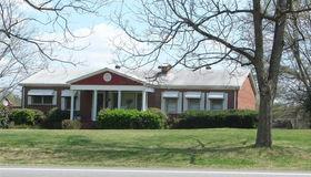 2883 Hiram Douglasville Highway #h, Hiram, GA 30141