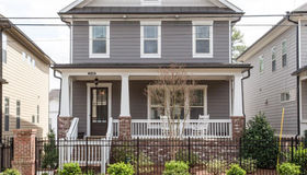 1548 Roswell Street Se, Smyrna, GA 30080