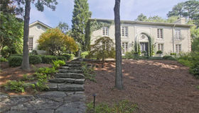 1233 Swims Valley Drive nw, Atlanta, GA 30327