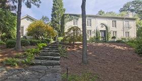 1233 Swims Valley Drive nw, Atlanta, GA 30327