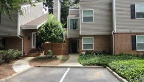 62 Dunwoody Springs Drive NE #62, Atlanta, GA 30328