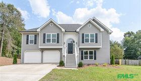 3815 Byrnwycke Drive, Buford, GA 30519