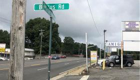 1558 Veterans Memorial Highway sw #0, Mableton, GA 30126