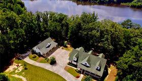 606 Paynes Lake Road, Carrollton, GA 30116