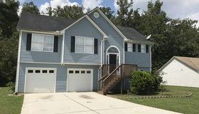 200 Wynfield Drive, Covington, GA 30016