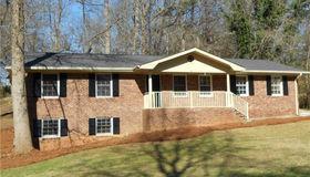 121 Brookhaven Drive, Marietta, GA 30066