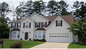 2374 Harmony Ridge Court, Lithonia, GA 30058