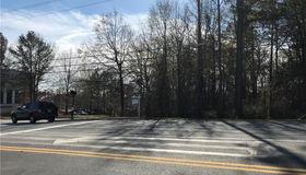 0 Northwinds Parkway, Alpharetta, GA 30009