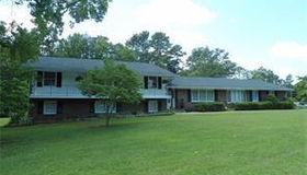 8100 Cedar  Grove Road, Fairburn, GA 30213