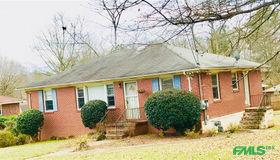 234 Church Road Se, Smyrna, GA 30082