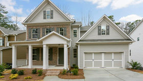 829 Tramore Road, Acworth, GA 30102