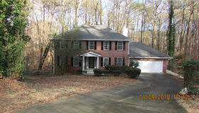 2061 Mountain Creek Road, Stone Mountain, GA 30087