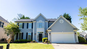 4700 Fairbrook Way NE, Marietta, GA 30067