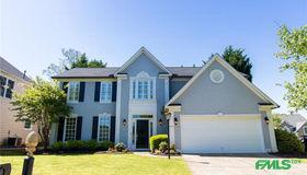 4700 Fairbrook Way NE, Marietta, GA 30067
