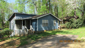 2885 Bailey Drive, Cumming, GA 30040