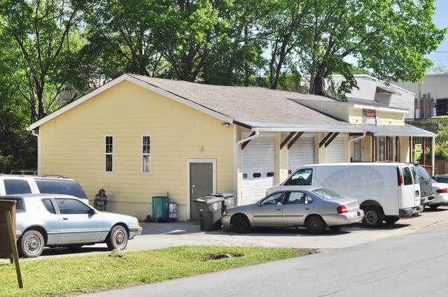 6705 Parker Street, Douglasville, GA 30134 now has a new price of $200,000!