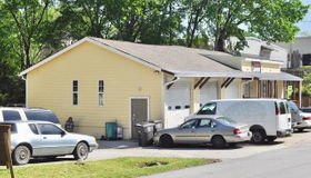 6705 Parker Street, Douglasville, GA 30134